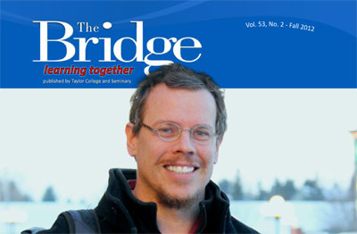 bridgefront[1]