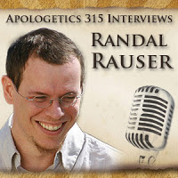 interview-randal-rauser