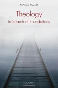 randalrauser_book-theology