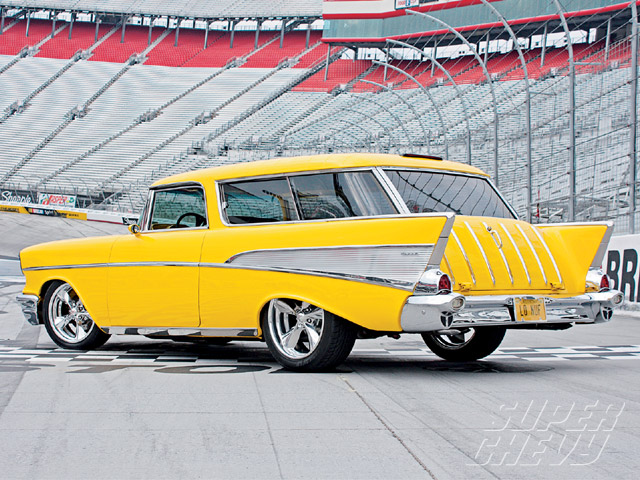 Chevy-Nomad-a-cool-station-wagon.jpg