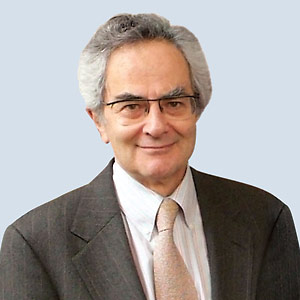 Thomas Nagel, Iconoclast and Antitheist, on Intelligent ...