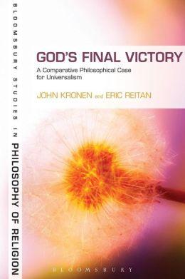God's Final Victory