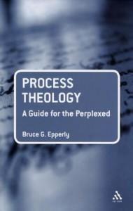 Process Theology
