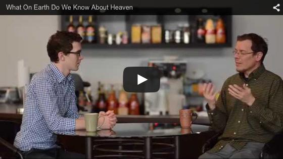 heaven-interview