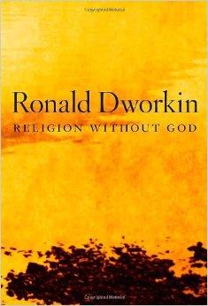 Religion without God