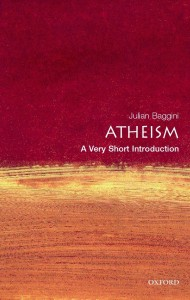 Atheism Short Introduction