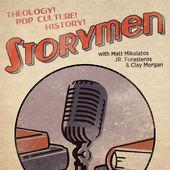 Storymen