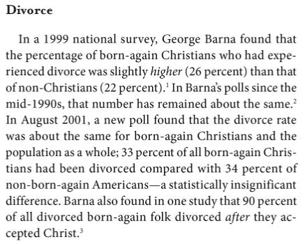 scripture divorce adultery