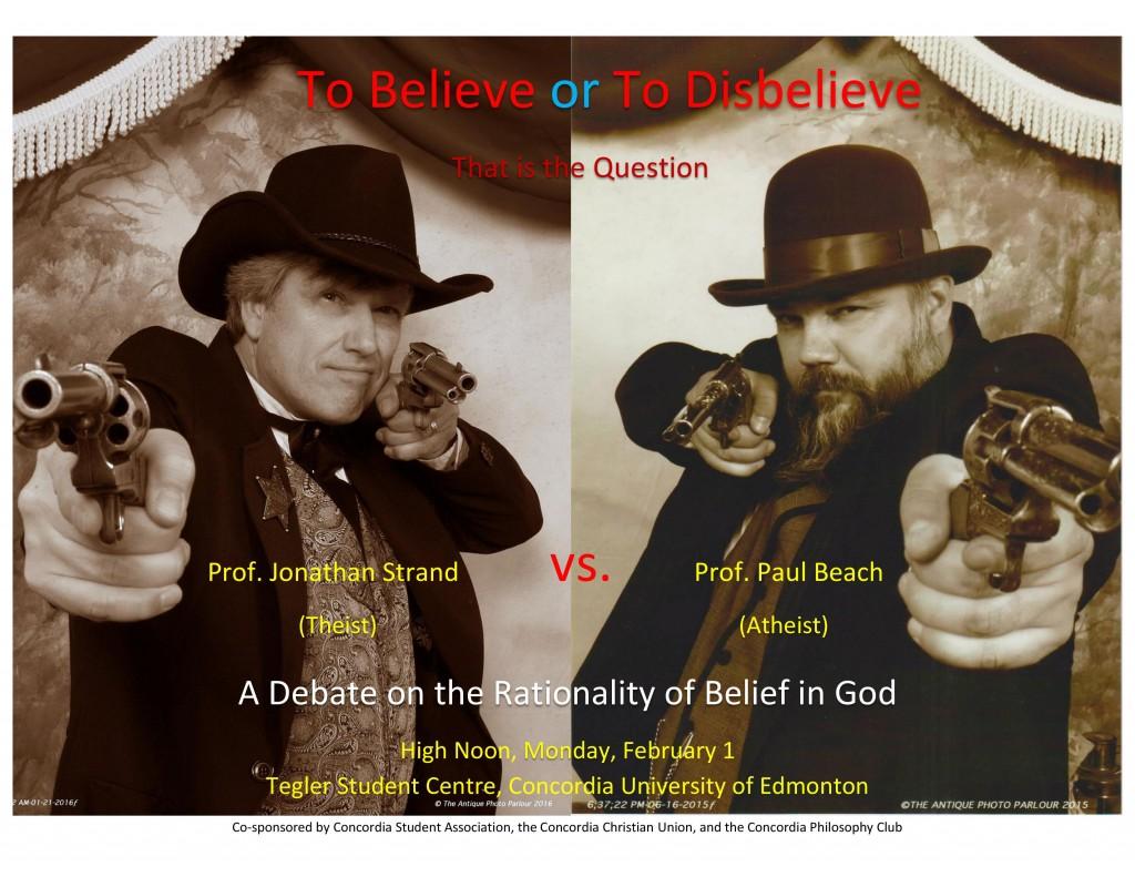 Debate Poster-page-001
