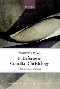 The incarnation collected essays in christology