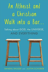 Randal-Rauser_An-Atheist-and-Christian-walk-into-a-bar
