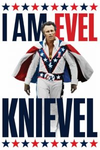 I Am Evel