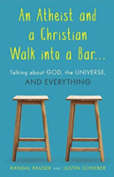 Randal-Rauser_An Atheist and a Christian Walk into a Bar