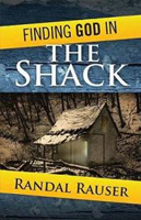 Randal-Rauser_Finding God in The Shack