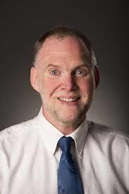 Professor Craig Keener