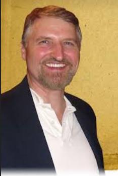 Paul Copan