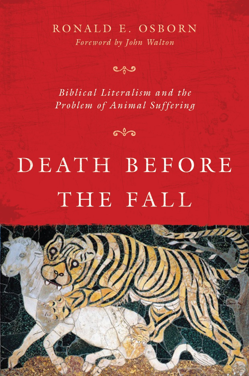 animal suffering introduction The study of nonhuman animals has played a huge role in psychology, and it   and in the meantime, millions and millions of additional people would suffer.