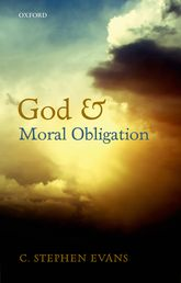 God and Moral Obligation