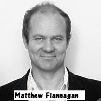 Matthew Flannagan