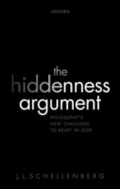The Hiddenness Argument