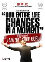 I am not Your Guru
