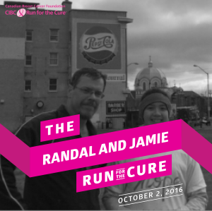 ran-for-the-cure