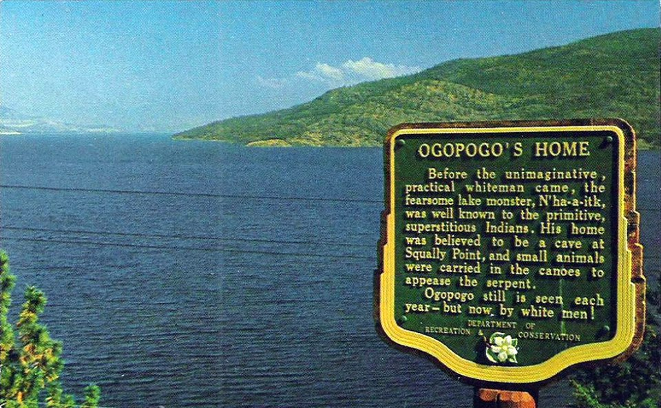 ogopogo-postcard-2