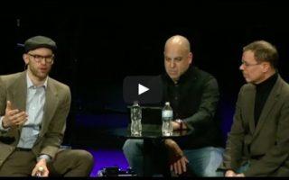 randal-rauser-justin-scheiber-video-edmonton-Mar17