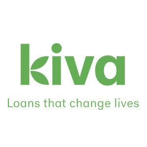 Support Kiva